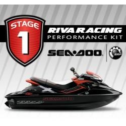 Kit Riva stage 1 RXP-X 255 (08-11)