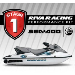 Kit Riva stage 1 GTX 185 (03-06)