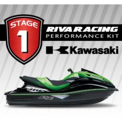 Kit Riva stage 1 Ultra 310