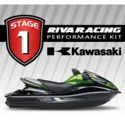 Kit Riva stage 1 Ultra 300