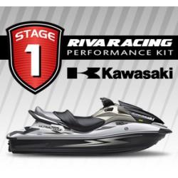 Kit Riva stage 1 Ultra 260