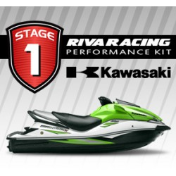 Kit Riva stage 1 Ultra 250 (08)