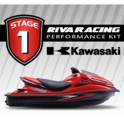 Kit Riva stage 1 Ultra 250 (07)