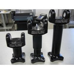 Colonne Kawasaki Ultra 250 / 260 / 300, STX 12F / 15F, STX 1100 / 1200, STX-R, X2