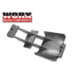 Ecope WORX FZR/S (09-13)