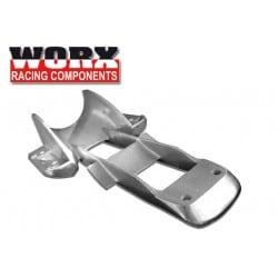Ecope WORX SHO (12+)