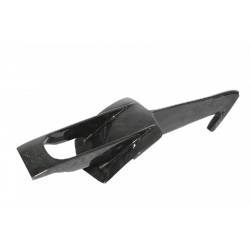 Ecope à pelle Ninja 1 en carbone