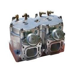 Kit cylinder DASA