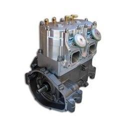 DASA 846cc complete engine
