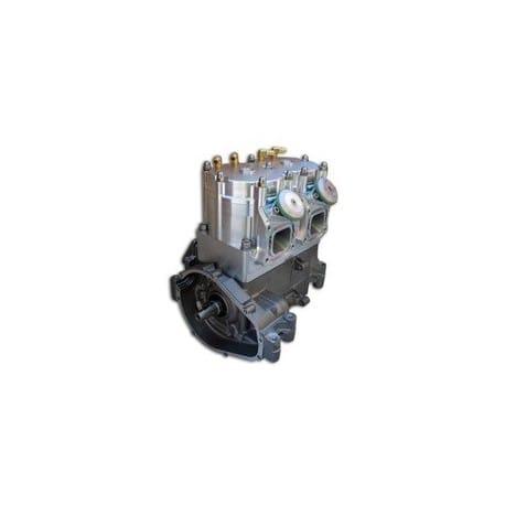 Moteur complet DASA 846cc