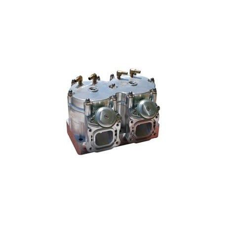 Kit cylindres DASA