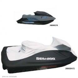 bache seadoo GTX 2004 a 2012