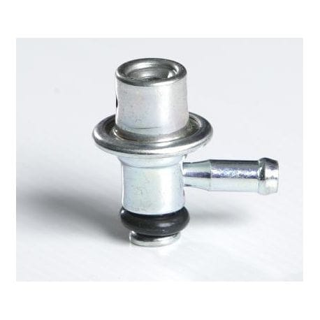 Régulateur pression carburant Worx
