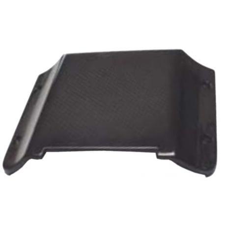plaque de car ne medium rickter promo jetski. Black Bedroom Furniture Sets. Home Design Ideas