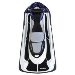 Tapis Hydroturf pour Honda F-15X