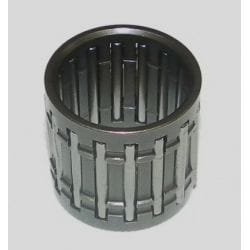Cages to needles for jet - ski 2T and 4t