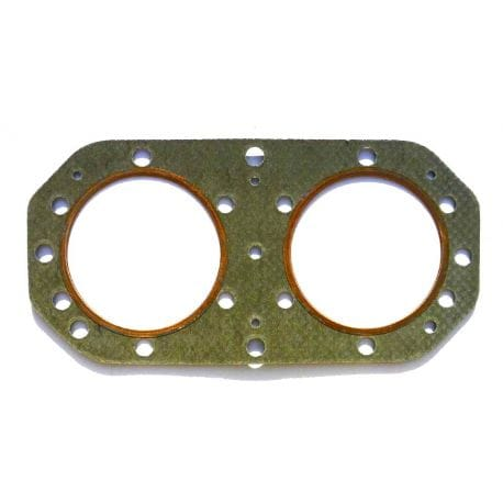 Joint de culasse pour jet ski Kawasaki 2T 007-406-07