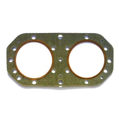 Joint de culasse pour Kawasaki 2T 007-406-07