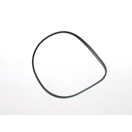Joint de culasse pour Seadoo 2 temps 008-583