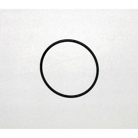 Joint de culasse pour Seadoo 2 temps 008-591