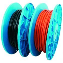 Cable de batterie (vendu au mètre)