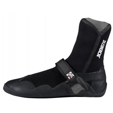 Chaussures JOBE Néoprene Surf Booties 5mm