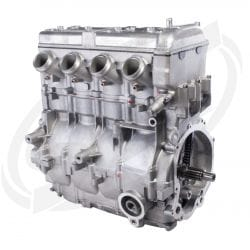 Engine SBT for Yamaha FX HO 160 (1100cc)