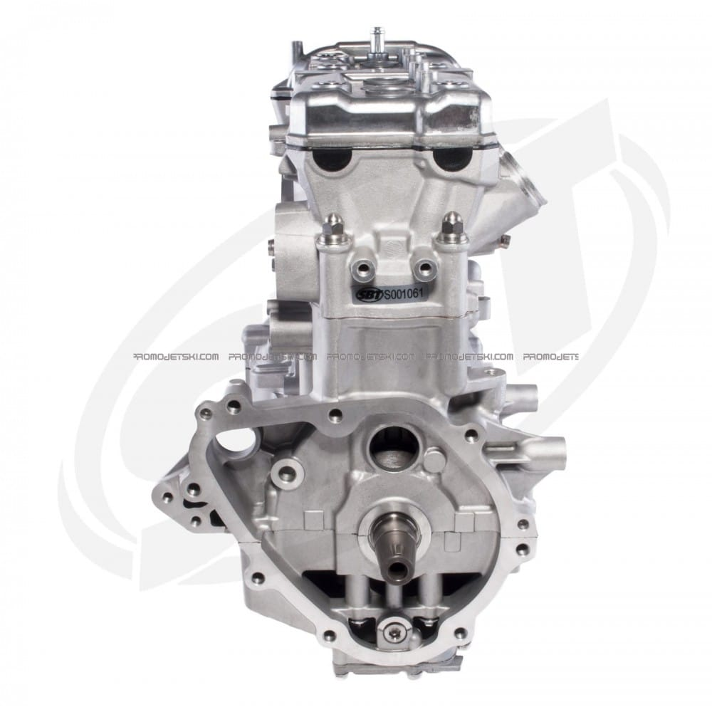 Engine SBT for Yamaha FX HO 160 (1100cc)
