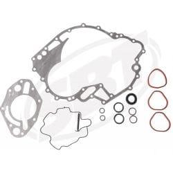 Kit d'installation SBT pour moteur Seadoo 185/215