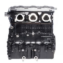 Engine SBT for Seadoo 130-06-15