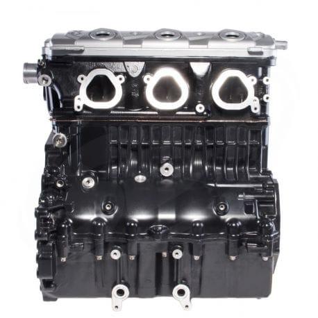 Engine SBT for Seadoo 130-06-15