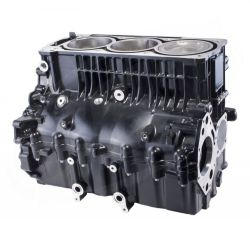 Kit carter SBT pour Seadoo 215/255/260