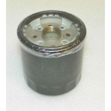 Filtre à huile pour Yamaha 4 temps HO 1800 / VXR / VXS (adaptable)