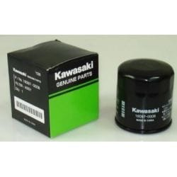 Filter oil for Kawasaki 4 time