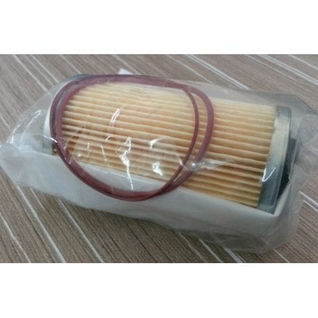 Filtre à huile pour jet ski Seadoo (1500cc) Filtre adaptable + joints