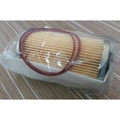 Filtre à huile pour Seadoo (1500cc) Filtre adaptable + joints