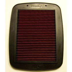 Filtre à air WSM pour Yamaha 1800