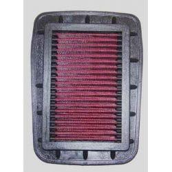 WSM air filter for Yamaha VX 110