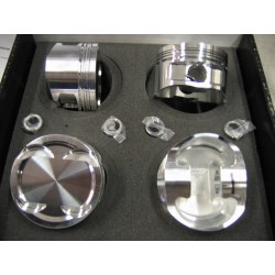 Kit piston CP pour Ultra 250/260/300