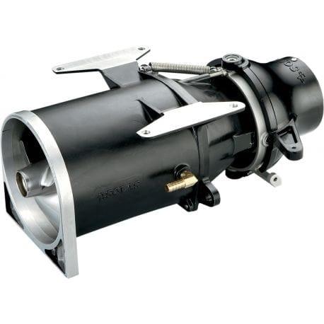 Magnum pump Solas 12 Veines pour SXR 800