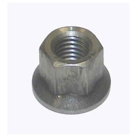Visserie moteur pour Seadoo de 800 à 1500cc 014-805
