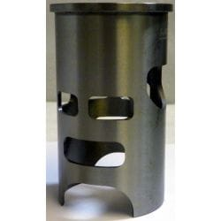 Cylinder liner for Kawa. 800 to 1500cc