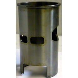 Chemise de cylindre WSM pour Polaris