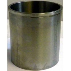 Chemise de cylindre WSM pour Seadoo