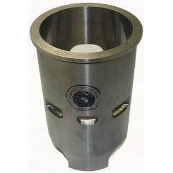 Chemise de cylindre WSM pour Yamaha