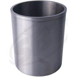 Chemise de cylindre SBT pour Honda