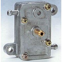 Pompe à essence additionnelle Mikuni, 14 Litres / H