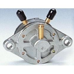 Pompe à essence additionnelle Mikuni, 30 Litres / H