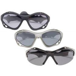 JOBE Polarized Floating Sunglasses