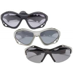 Floating sunglasses polarized